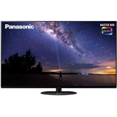 Téléviseur Panasonic TX-55JZ1000E