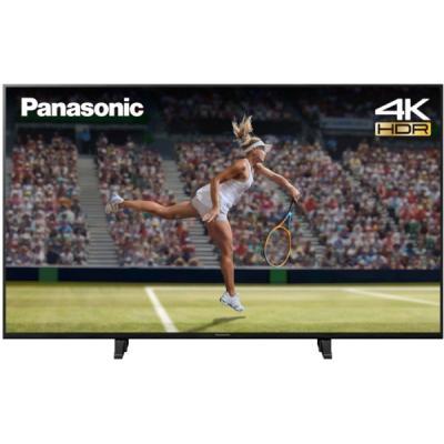 Téléviseur Panasonic TX-49JX940E