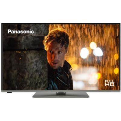 Téléviseur Panasonic TX-32JS360E