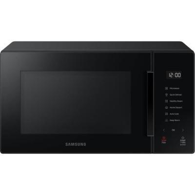 Micro-onde Samsung MS23T5018UK