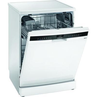 Lave-vaisselle Siemens SN23HW36TE