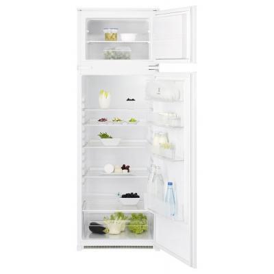 Réfrigérateur-congélateur Electrolux ETB2AE16S