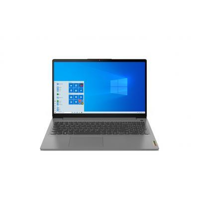 PC portable Lenovo Ideapad 3 15ALC6