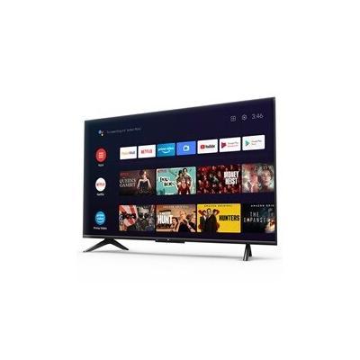 Téléviseur Xiaomi P1 50