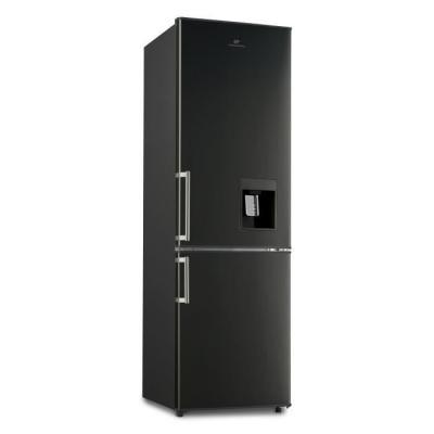 Réfrigérateur-congélateur Continental Edison CEFC247DB
