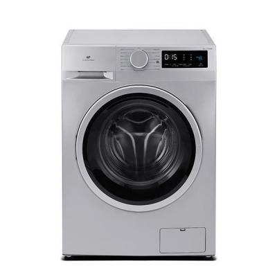 Lave-linge Continental Edison CELL1015ISB