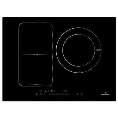 Plaque de cuisson Continental Edison CETI3BFLEX70
