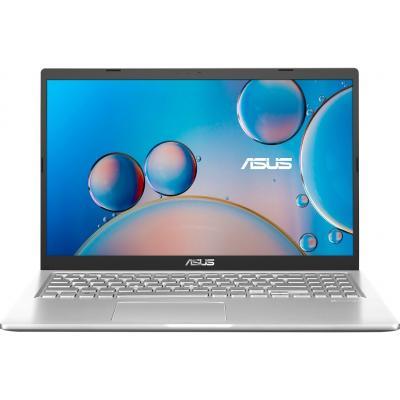 PC portable Asus F515MA-BR609T