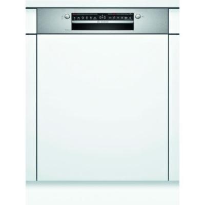 Lave-vaisselle Bosch SMI4HTS31E