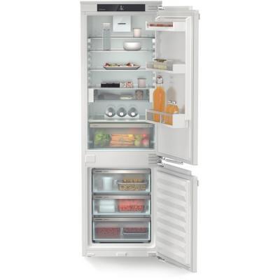Réfrigérateur-congélateur Liebherr ICD5123-20