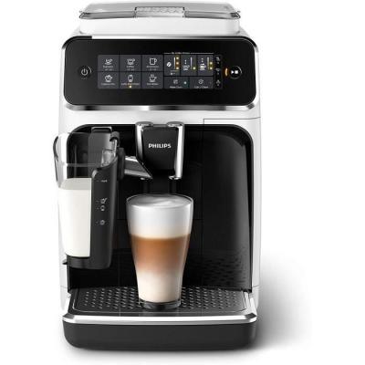Machine à café broyeur Philips EP3243/50