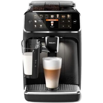 Machine à café broyeur Philips EP5441/50