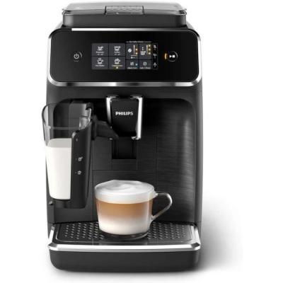 Machine à café broyeur Philips Série 2200 EP2232/40
