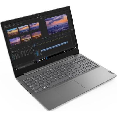 PC portable Lenovo V15 IGL