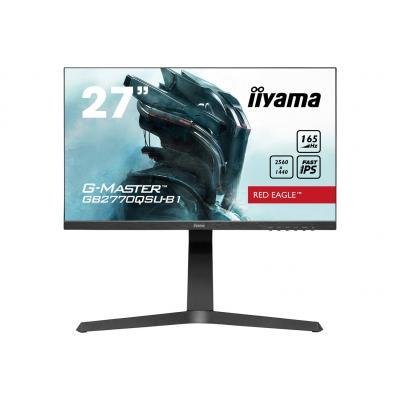 Écran PC Iiyama GB2770QSU-B1