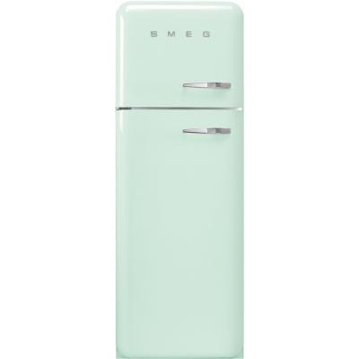 Réfrigérateur-congélateur Smeg FAB30LPG3