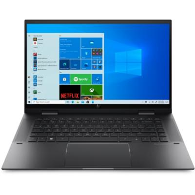 PC portable HP Envy X360 15-eu0015nf