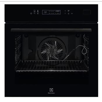 Four encastrable Electrolux EOB8S31Z