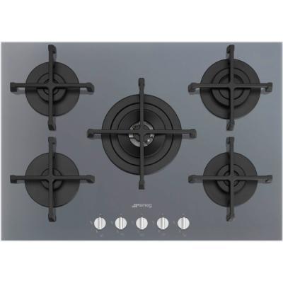 Plaque de cuisson Smeg PV275S