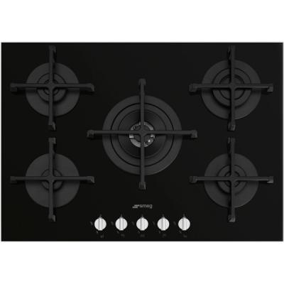 Plaque de cuisson Smeg PV275N