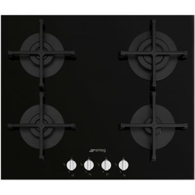 Plaque de cuisson Smeg PV264N