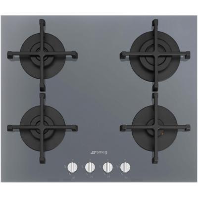 Plaque de cuisson Smeg PV264S