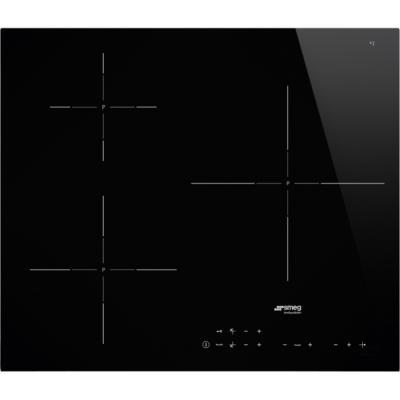 Plaque de cuisson Smeg SI5632D