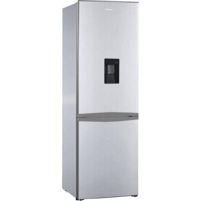 Réfrigérateur-congélateur Candy CBM-686SWDN