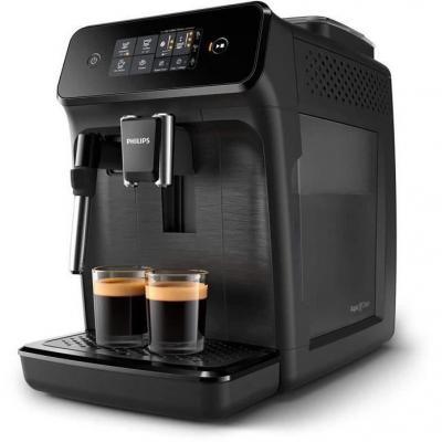 Machine à café broyeur Philips EP1220