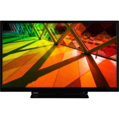 Téléviseur Toshiba 32L3163DG