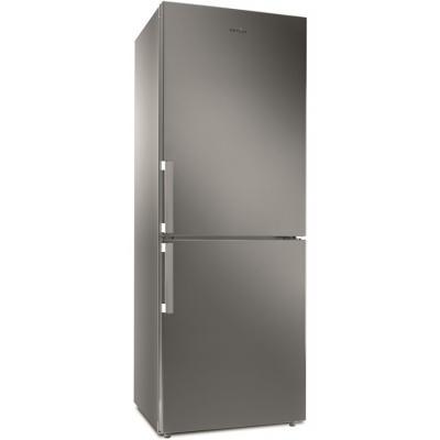 Réfrigérateur-congélateur Whirlpool WB70I952X