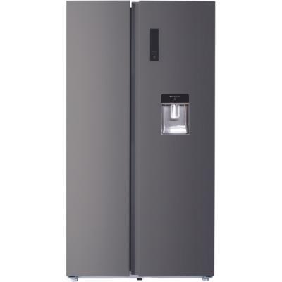 Réfrigérateur américain Essentiel B ERAVDE180-90v2