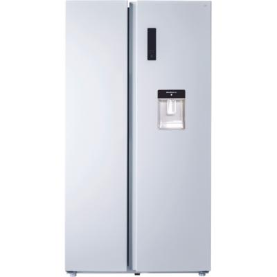 Réfrigérateur américain Essentiel B ERAVDE180-90b2