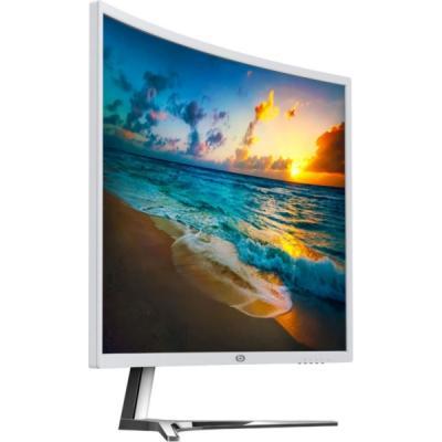 Écran PC Essentiel B EB_E10-34-C
