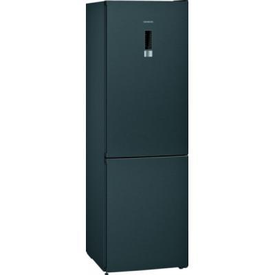 Réfrigérateur-congélateur Siemens KG36N7XEA