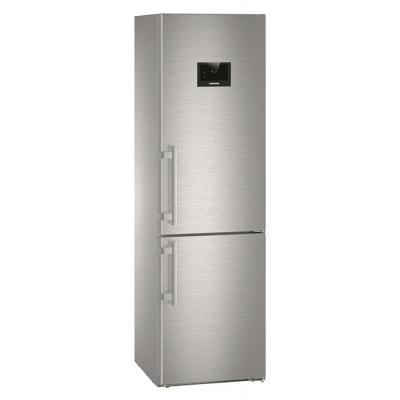 Réfrigérateur-congélateur Liebherr CBNPES4878-20
