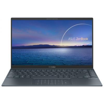 PC portable Asus ZenBook UM425QA-KI018T