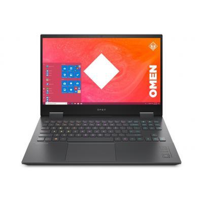 PC portable HP OMEN 15-en1012nf
