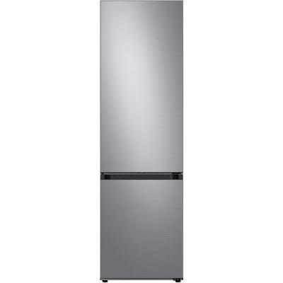 Réfrigérateur-congélateur Samsung RB38A7B6DS9