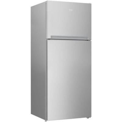 Réfrigérateur-congélateur Beko RDSE450K30SN
