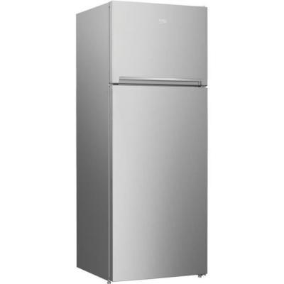 Réfrigérateur-congélateur Beko RDSE465K30SN