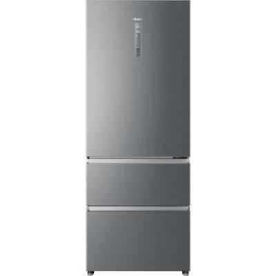 Réfrigérateur-congélateur Haier HTOPMNE7193