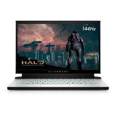 PC portable Alienware M15 R4