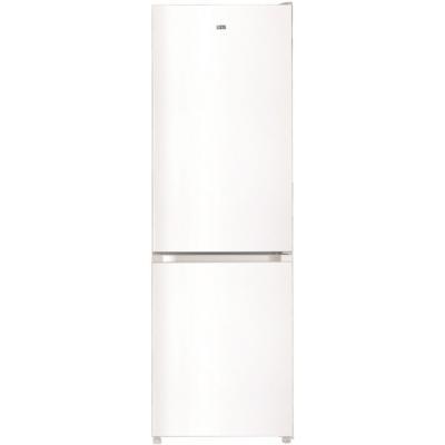 Réfrigérateur-congélateur Listo RCL185-60b4