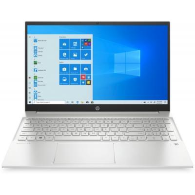PC portable HP Pavilion 15-eh1004nf