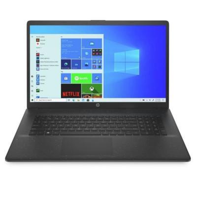 PC portable HP 17-cp0254nf