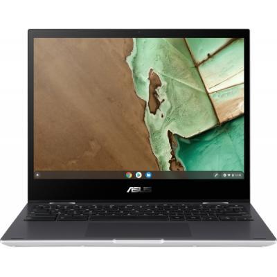 PC portable Asus CM3200FVA-HW0054