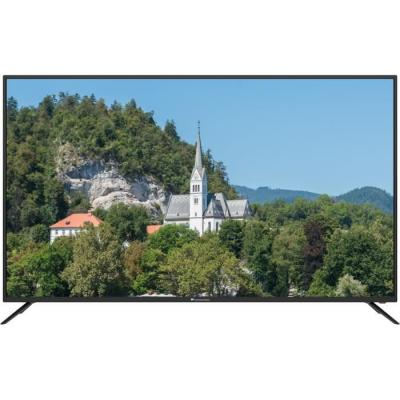 Téléviseur Continental Edison CELED6502129B6