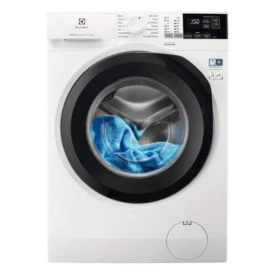 Lave-linge Electrolux EW6F4814SB