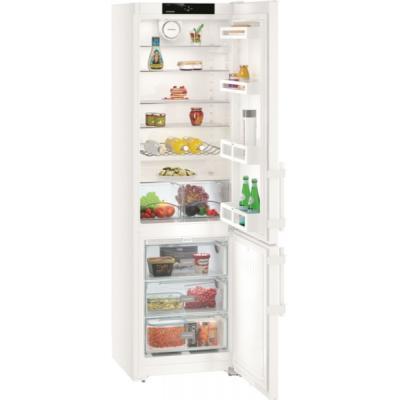 Réfrigérateur-congélateur Liebherr CN4015-21